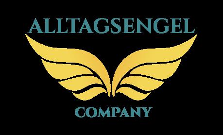 Alltagsengel Company